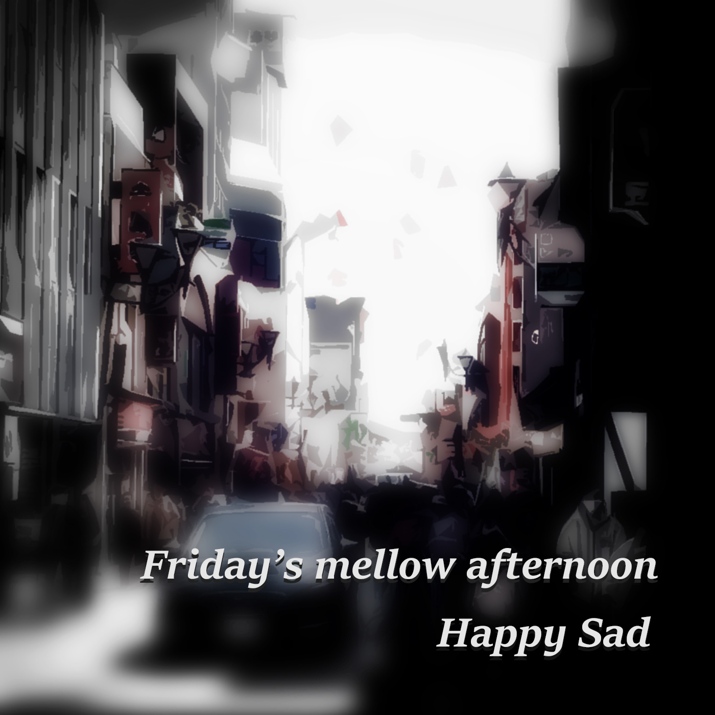 Friday's mellow afternoon_1400.jpg